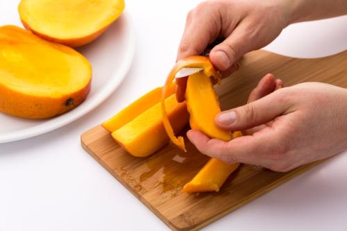 Image result for ataulfo mangoes health benefits