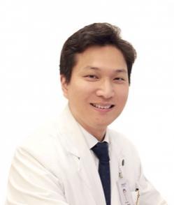 '비타민 D'는 비만 대사 수술 전주의해야 할 가장 중요한 영양소