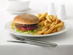 10 fattiest foods you