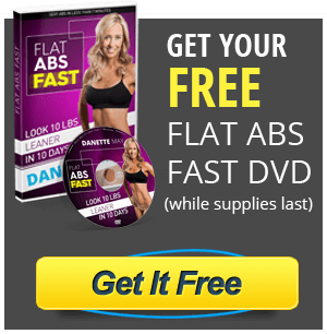 faf-free-banner