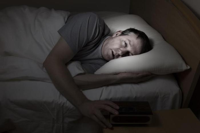 opener0821insomnia