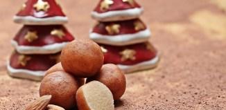 Can Cocoa Flavanols Treat Heart Disease?