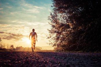Exercising More Can Prevent Dementia