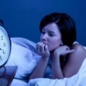 Truc militar care combate insomnia. Tehnica simpla la care apeleaza soldatii si adorm bustean