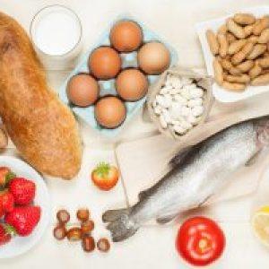 Mihaela Bilic: Viața nu poate fi trăită fiindu-ne frică de mâncare