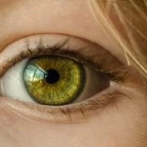 Atenționarea medicilor. Măsura de igienizare anti-Covid care deteriorează grav vederea
