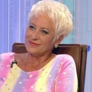 """Rețeta împotriva însomniei de la Lidia Fecioru. """"Se bea înainte de culcare"""""""