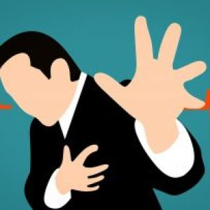 Simptome care prevestesc un infarct din timp