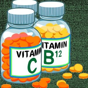 """Vitamine anti-îmbătrânire. Dermatolog: """"Veți observa efectele, indiferent ce vârstă aveți"""""""