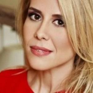 Mihaela Bilic: Îngrașă mai puțin! Cu ce să înlocuim pâinea, este alternativa delicioasă
