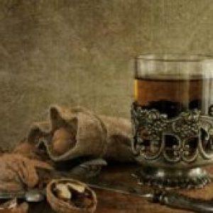 Ceaiul care curăță plămânii de toxine, calmează tusea și crește imunitatea
