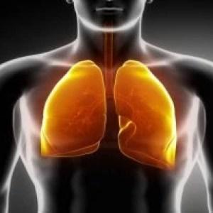 Alimente care curăță plămânii de toxine și te ajută să respiri mai bine. Soluții care ne protejează capacitatea pulmonară