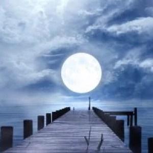 Luna Plina in Berbec sau metodele Universului de a ne corecta greselile. La ce sa ne asteptam din 2 octombrie