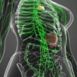 """Sistem limfatic blocat.Valeriu Popa: """"Dietă pentru curățarea limfei"""""""