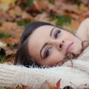 Sanatatea femeii in sezonul rece. Care sunt cele mai importante lucruri pe care trebuie sa le stim