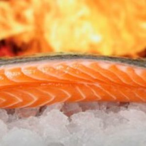 Peștii cei mai sănătoși în alimentație. Ce recomandă specialiștii, dar și sortimentele de care să ne ferim și zonele de pescuit cele mai nocive