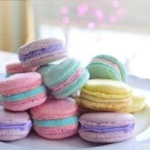 """De ce avem nevoie de dulce și din ce surse ne luăm """"zahărul bun"""""""