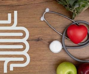 Tu știi cum să ai grijă de intestinul tău? Iată 3 greșeli care împiedică vindecarea lui