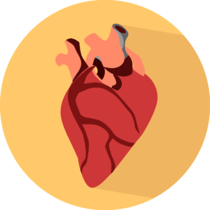 Tot mai multe cazuri de inflamații ale inimii la cei vaccinați cu Pfizer și Moderna. Cardiolog: Trebuie văzut dacă doza a fost administrată corect