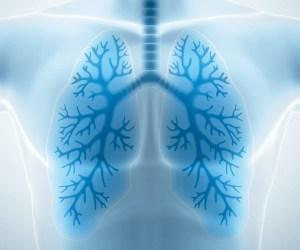 """Pneumolog român: """"Așa ne igienizăm căile respiratorii natural. Soluția sterilizantă și antibacteriană ușor de preparat"""""""