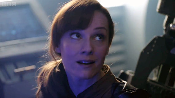 Emma-Campbell-Jones-cass-The-Night-of-the-Doctor