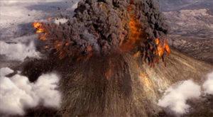 The-Fires-of-Pompeii-erupt