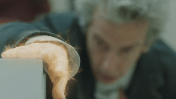 https://i1.wp.com/www.doctorwhotv.co.uk/wp-content/uploads/capaldi-regen-series-10-trailer.png