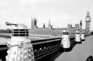 daleks-Westminster-Bridge-1964