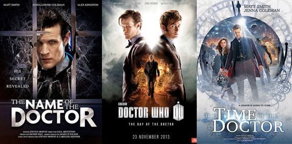 doctor-trilogy-2013-name-day-time