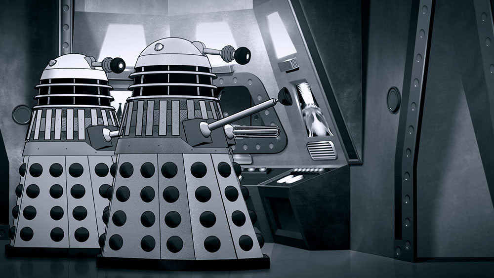 https://i1.wp.com/www.doctorwhotv.co.uk/wp-content/uploads/power-of-the-daleks-animated.jpg