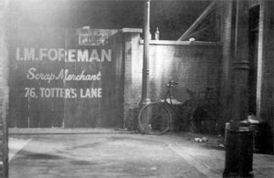 totters-lane-unearthly