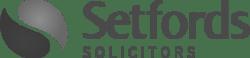 Setfords Solicitors