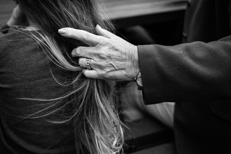 Alice-Chapman-Photography-Grandparents-3