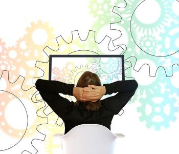 word makros technische dokumentation