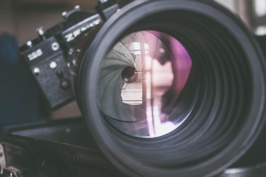 technische bilder und fotos