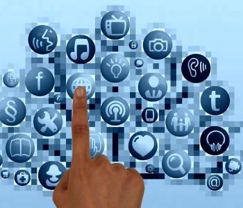 online handbuch google seo