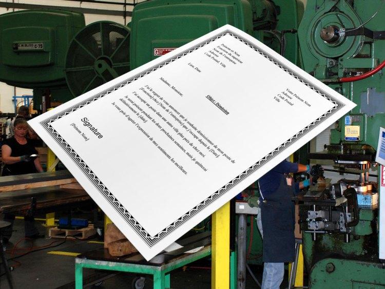 lettre_de_demission_preavis_pour_ouvrier_ouvriere-usine