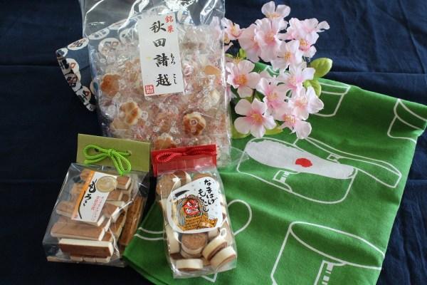 tenugui_morokoshi01