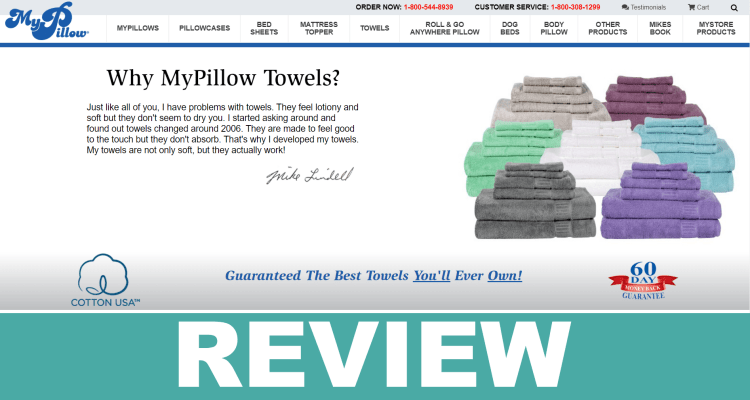 my pillow towels reviews june is this