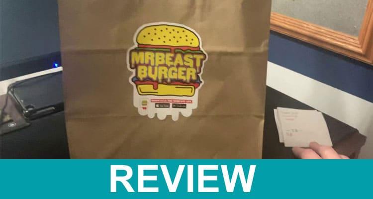 Mr Beast Burger Reviews (Dec) Explore the Platform