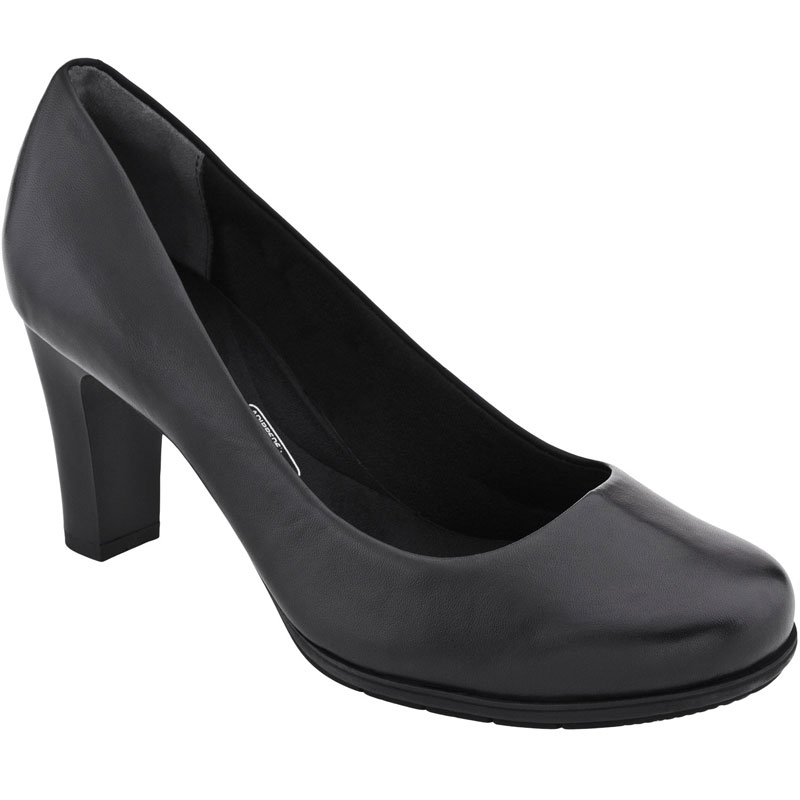 Dansko Dress Pump