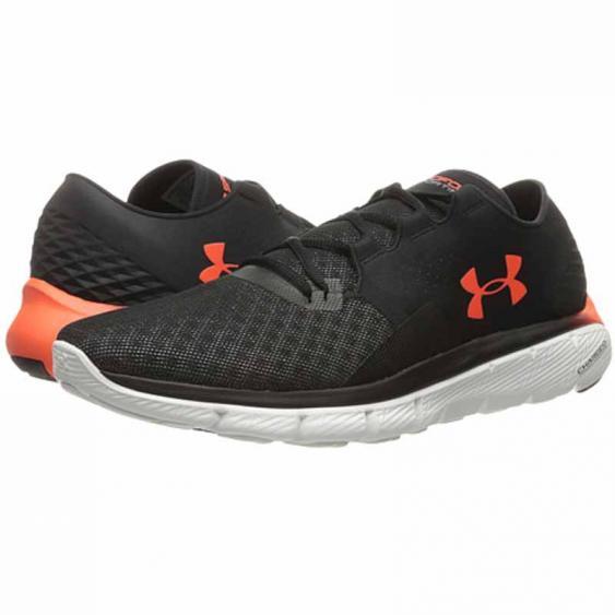 Dansko Shoes Phoenix