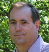 Dr. Charles Penbrook: GGO's vergroten het pesticidengebruik
