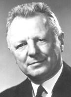 Dr. H. Trendley-Dean
