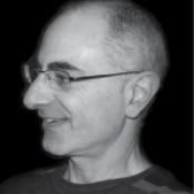Jon Jureidini: gesjoemel met geneesmiddelen geen incident