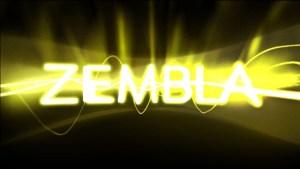 Zembla