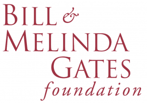 Bill & Melinda Gates Foundation and vaccines