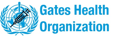 Gates Health organization