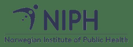 Norwegian Institute of Public Health