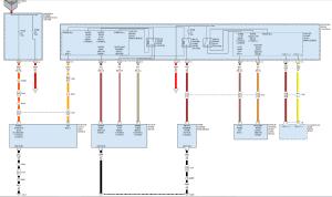 2013 Ram 1500 Fuse Box Diagram | Wiring Library